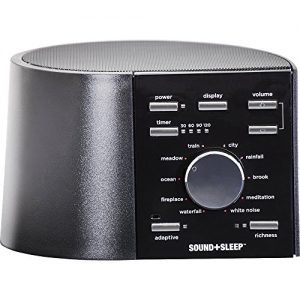 Adaptive-Sound-Technologies-SoundSleep-Sleep-Therapy-Machine-10-Natural-Sounds-and-White-Noise-Black-0