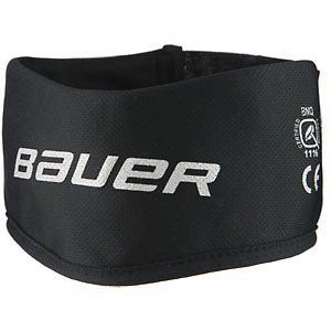 Bauer-NG-NLP20-Premium-Player-Neck-Guard-YOUTH-0