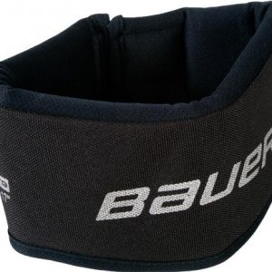 Bauer-Senior-NG-NLP7-Core-Neck-Guard-Collar-Black-0