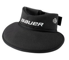 Bauer-Youth-NG-NLP8-Core-Neck-Guard-Bib-Black-0
