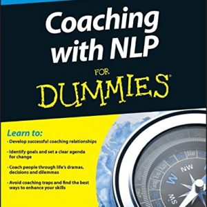 Coaching-With-NLP-For-Dummies-0