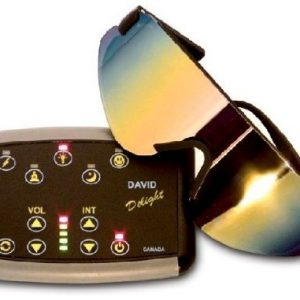 Mind-Alive-David-DELIGHT-Light-Therapy-Sound-Machine-0