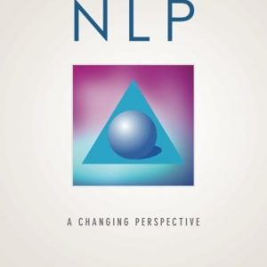 NLP-A-Changing-Perspective-0