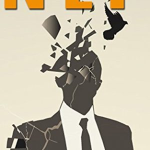 NLP-NLP-Techniques-for-more-Charisma-Happiness-and-Leadership-communication-skills-training-nlp-nlp-techniques-social-interaction-job-interview-goal-setting-self-coaching-Book-1-0