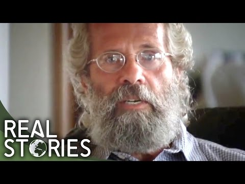The End Of The World Cult (Documentary) – Real Stories