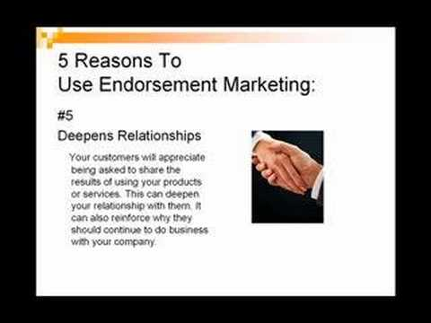 Lakhani's Subliminal Persuasion Endorsed Marketing Explained