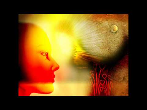 Red Ice Radio – Eldon Taylor – Subliminal Programming, Media Persuasion & Mind Control – Part  6