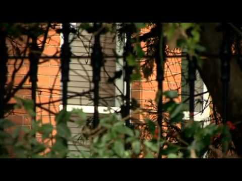 TV3 – Ireland's Secret Cults
