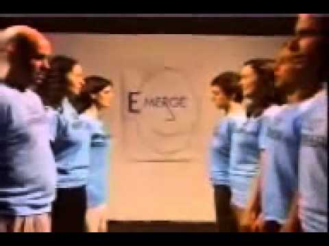 So You want to be  Cult Leader? Mind Control Cults.mp4