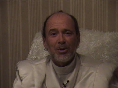 Alien Cults and Secret Societies : Documentary on UFO Prohets and Cults