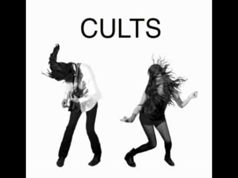 1. Abducted- Cults