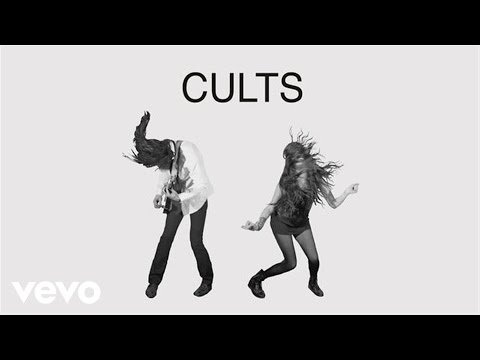 Cults – Go Outside (The 2 Bears Remix) (Audio)