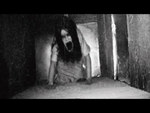 8 TRUE Scary Stories! [Home Invasion/Humanoids/Creepy Cults]