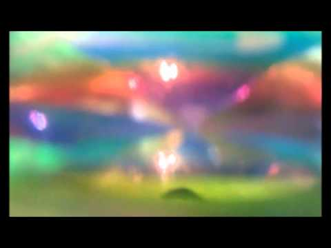 Sleep Hypnosis Easy Lucid Dreaming Over 2 Hours of Trance to Induce Lucid Dreams (long)