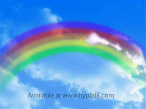 Law of Attraction – Attract Good Luck Hypnosis