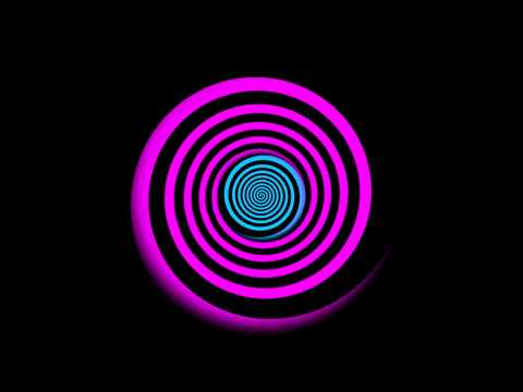 Hypnosis: Boost Creativity