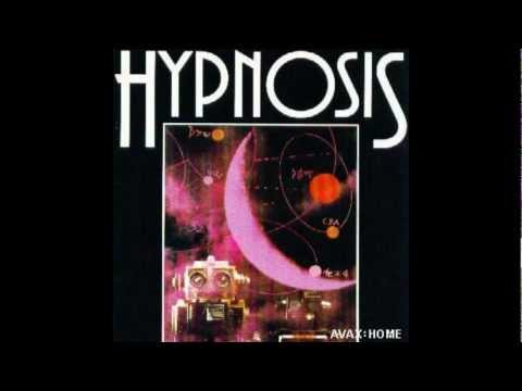 Hypnosis – Pulstar
