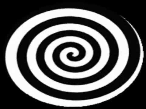 hypnosis for sleep (request)