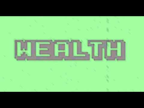 "Listen To This For 21 days ""Wealth"" Hypnosis session!"