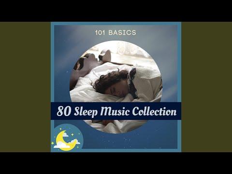Deep Sleep Journey Through Self Hypnosis
