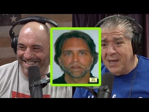 All Cults are Sex Cults!   Joe Rogan and Joey Diaz