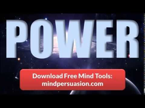 Unlimited Power   Wealth Respect Persuasion Influence   256 Voices Subliminal Programming