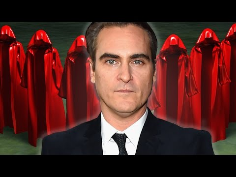 5 Celebrities Who Were In Cults