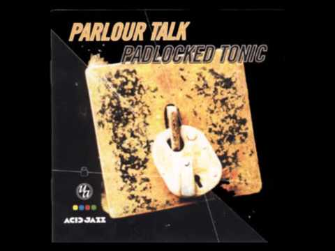 Parlour Talk – Subliminal Persuasion