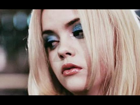 Cults – Always Forever (Music Video) / Buffalo '66