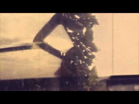 Cults – Go Outside (Menahan Street Band Remix)