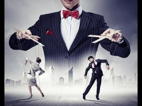 Subliminal Manipulation Revealed (3/3): Do Subliminal Messages Really Work? (Psychology)