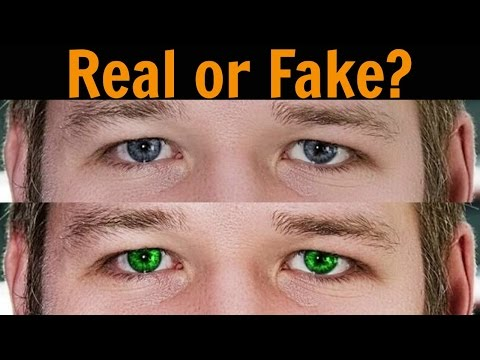 Change EYES color through Hypnosis Subliminal Frequencies Exposed Urdu/Hindi