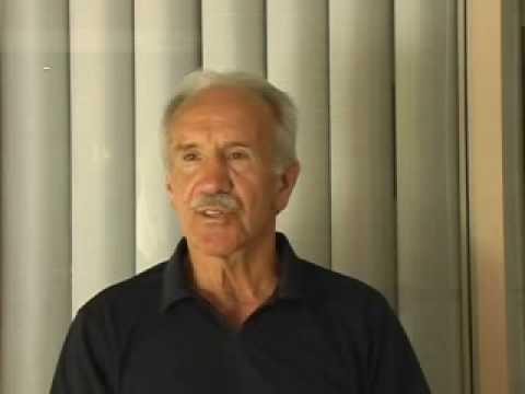 Dr. John Grinder defines Neuro-Linguistic Programming ( NLP)