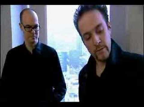 Derren Brown – Subliminal Advertising