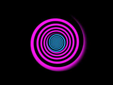5 Minute Hypnosis Rapid Induction