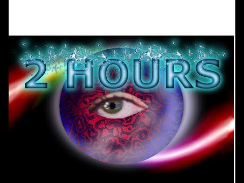 2 Hours Lucid Dreaming Hypnosis for Deep Sleep & Good Dreams