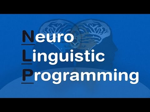 Using NLP to Deal With PTSD, Anxiety & Depression