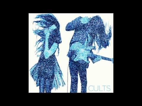 Cults – Were Before