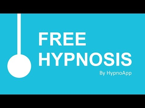 Free Hypnosis: Become a Clean, Tidy Person Hypnosis – make you become tidy and clean