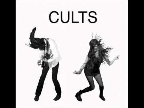 Cults – The curse