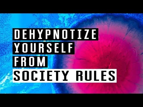 How to dehypnotize yourself 🚀 Abraham Hicks on hypnosis 🚀 No ads during segment