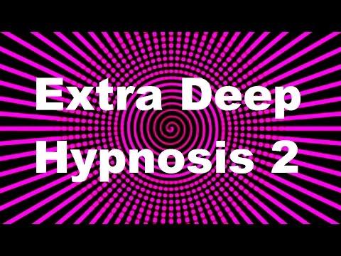 Extra Deep Hypnosis 2