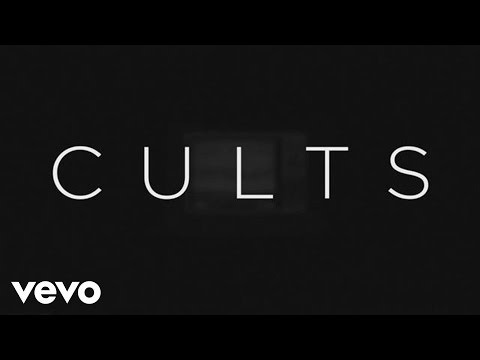 Cults – High Road (Teaser)