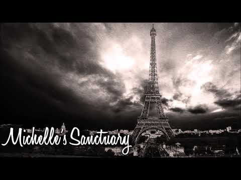 Paris Nights: A Romantic, Rainy Bedtime Meditation & Sleep Hypnosis (Rain Sounds)