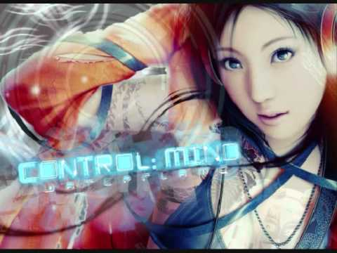 Waterflame – Control: mind
