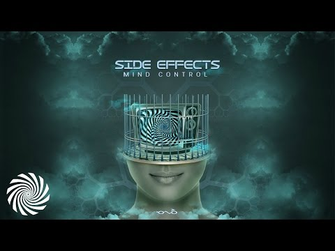 Side Effects – Mind Control