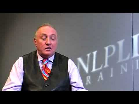 NLP Training – Best Strategies & Techniques for Creativity by Richard Brandler