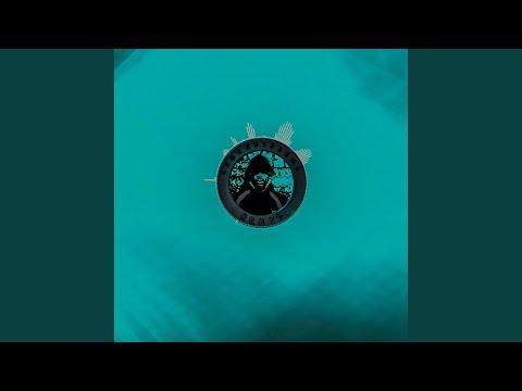 Mind Control (Instrumental)