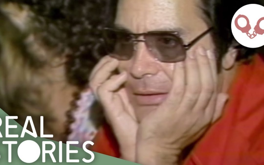 The Jonestown Massacre: Paradise Lost (Cult Documentary) – Real Stories