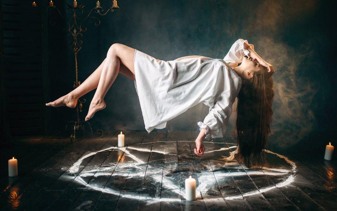 Cult Psychology – How Cults Work – Part 1